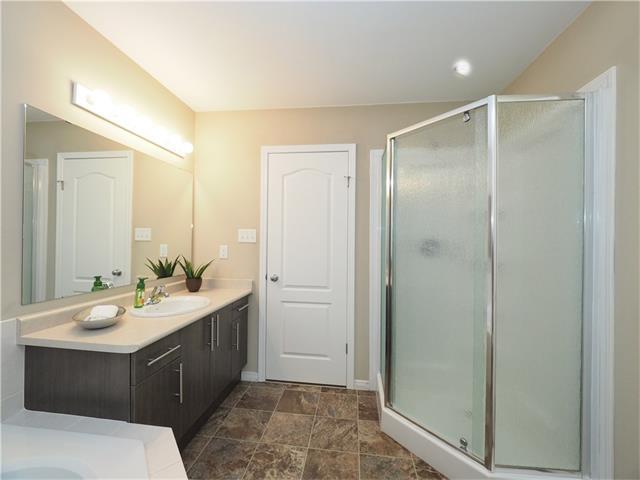 506 Beaumont Crescent, Kitchener, Ontario (ID 30510287)
