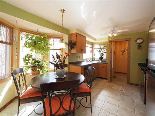 3 224 Kingswood Drive, Kitchener, Ontario (ID 30512378)
