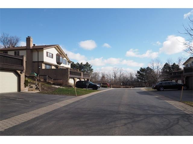 3 224 Kingswood Drive, Kitchener, Ontario (ID 30512378)