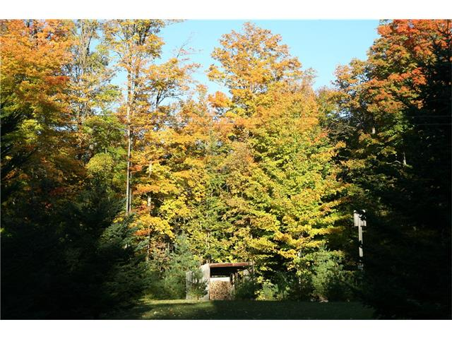 4773 Wilmot-Easthope Road, New Hamburg, Ontario (ID 30516263)