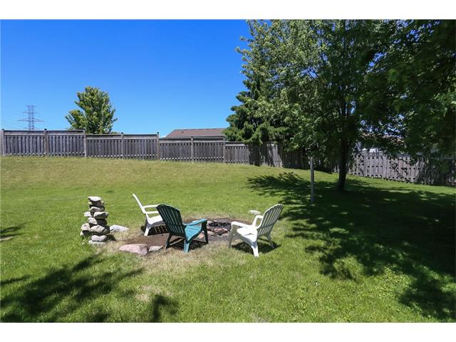 95 Trailwood Crescent, Kitchener, Ontario (ID 30522088)