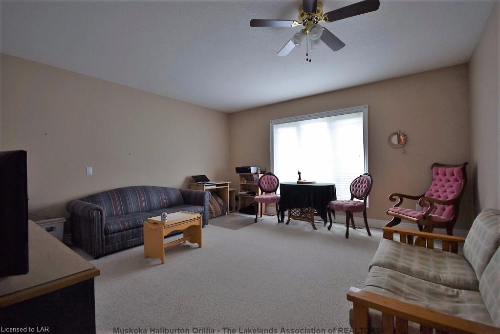42 SANCAYNE Street, Haliburton, Ontario (ID LA391740244)