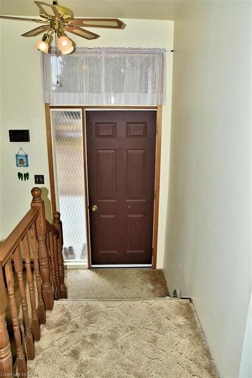 111 VICTORIA Street, Haliburton, Ontario (ID 123532)