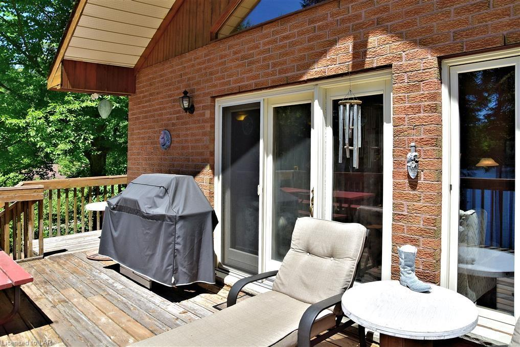 1037 MAYFLOWER Lane, Haliburton, Ontario (ID 137592)