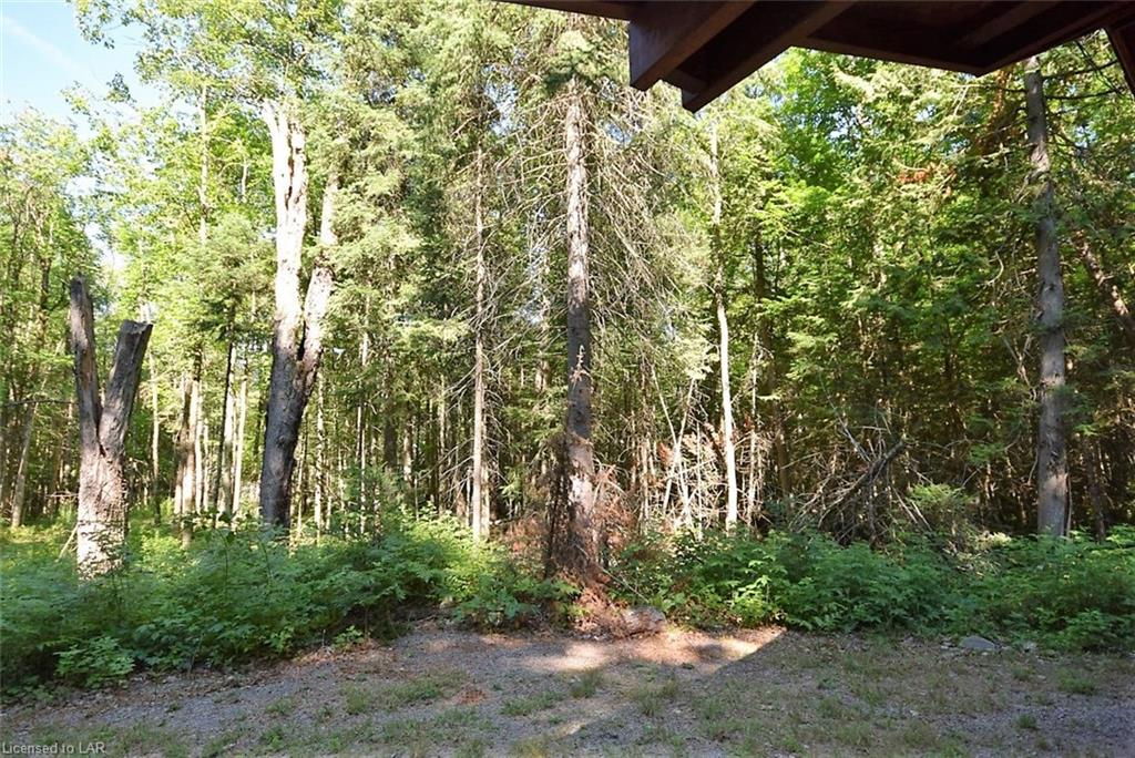 - LOCHLIN Road, Haliburton, Ontario (ID 145070)