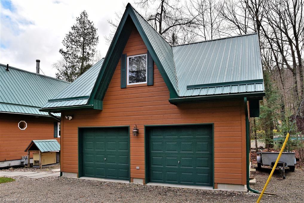1405 SULLIVAN Drive, Haliburton, Ontario (ID 163849)