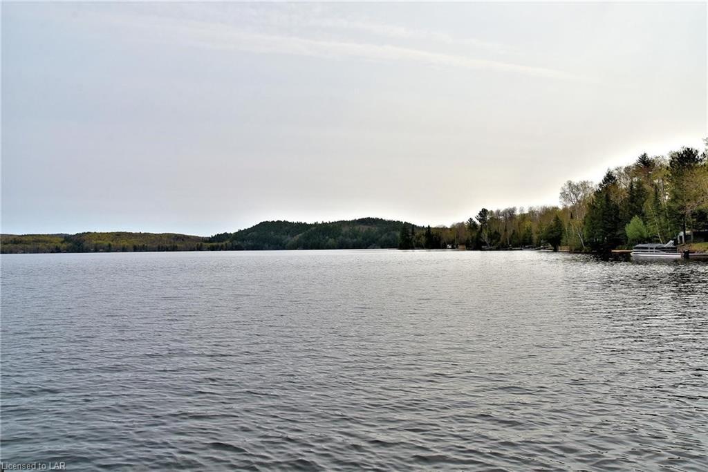 1013 ACORN Trail, Haliburton, Ontario (ID 197422)