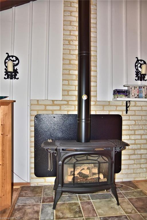 1042 CIDER Lane, Haliburton, Ontario (ID 211578)