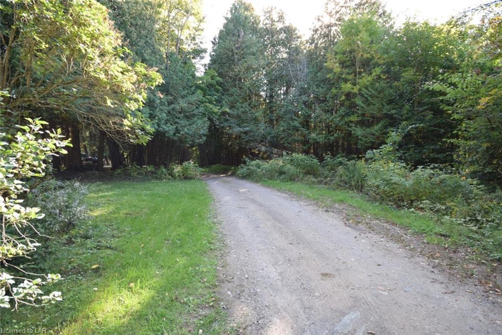 1080 CHELSEA Lane, Haliburton, Ontario (ID 222238)