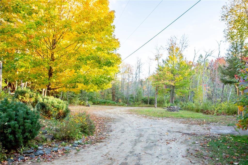 1175 SULLIVAN Road, Haliburton, Ontario (ID 227375)