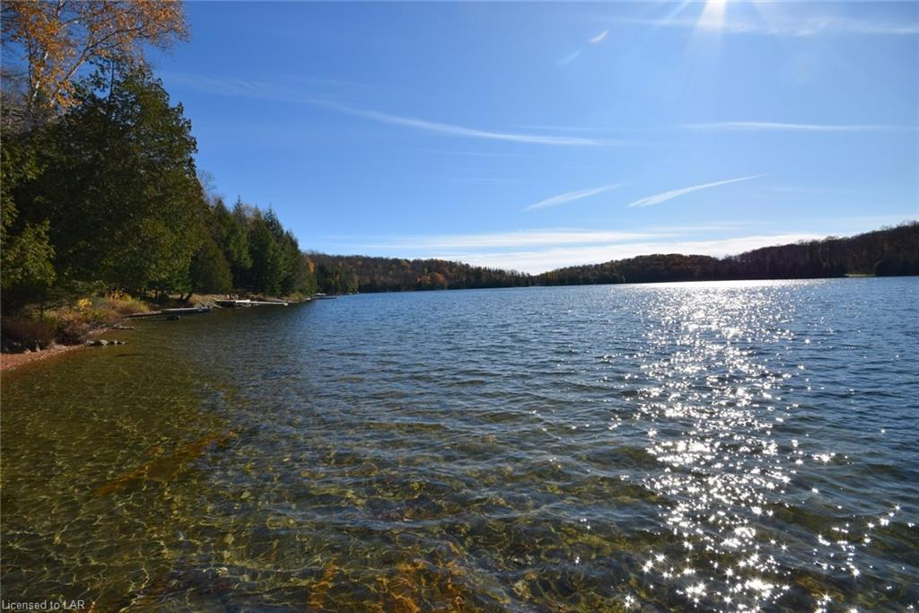 LOT 51 WENONA LAKE Road, Haliburton, Ontario (ID 230184)