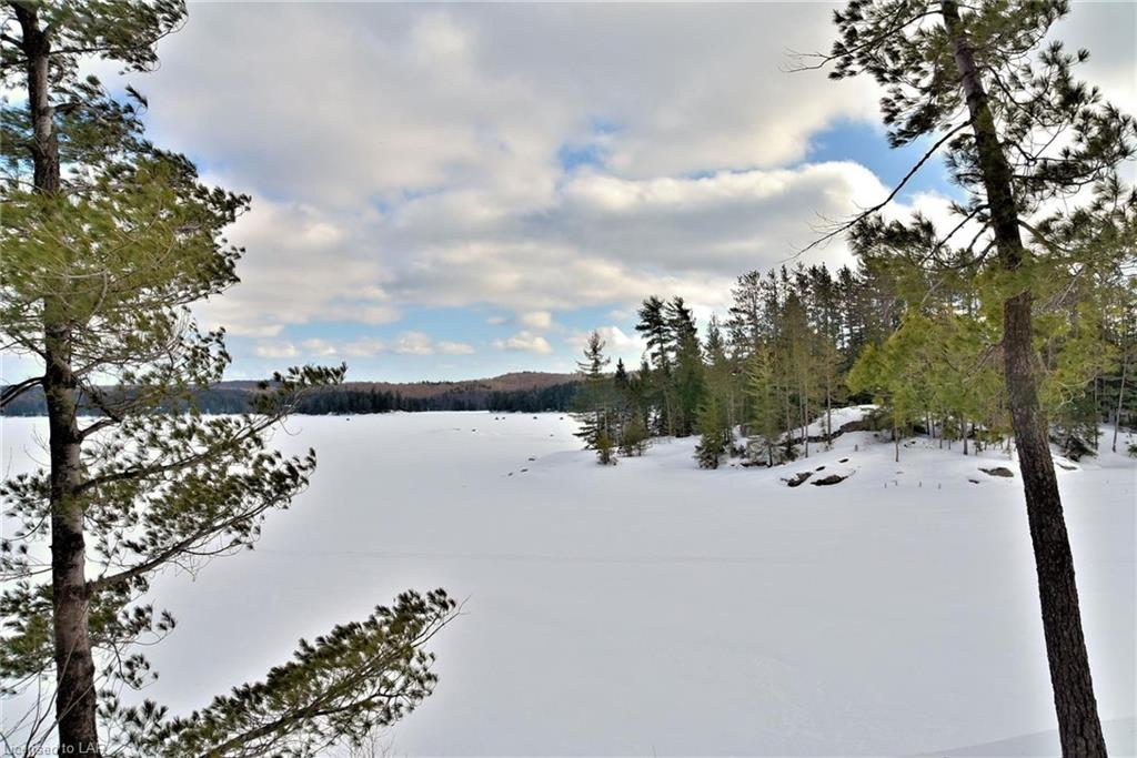 1033 EPIC Road, Haliburton, Ontario (ID 245700)