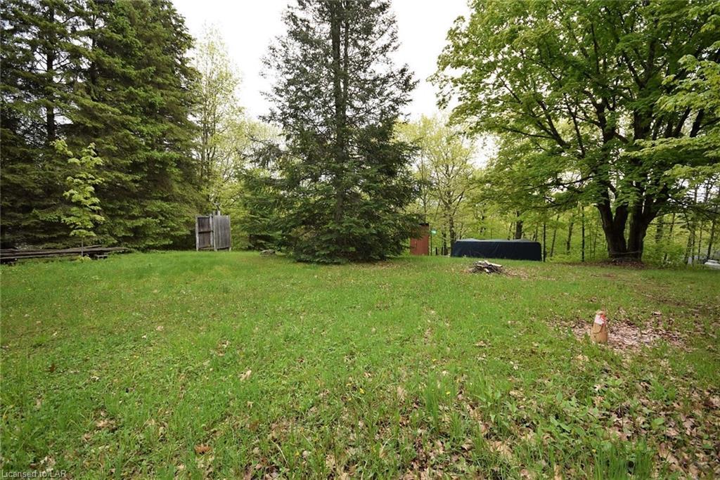 1021 ROTUNDA Drive, Haliburton, Ontario (ID 245382)