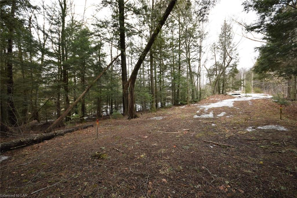 1365 WEST SETTLEMENT Road, Haliburton, Ontario (ID 253335)