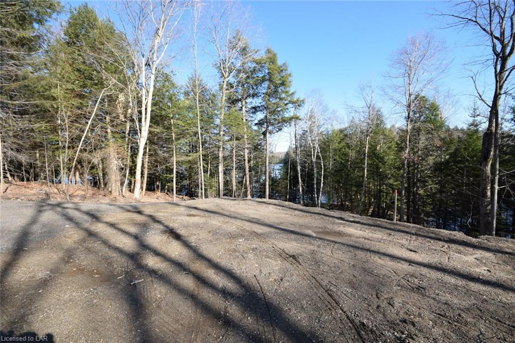 1449 WEST SETTLEMENT Road, Haliburton, Ontario (ID 257020)