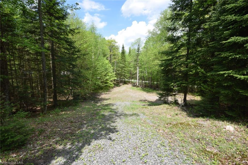 LOT 55 NORTH Drive, Haliburton, Ontario (ID 261473)
