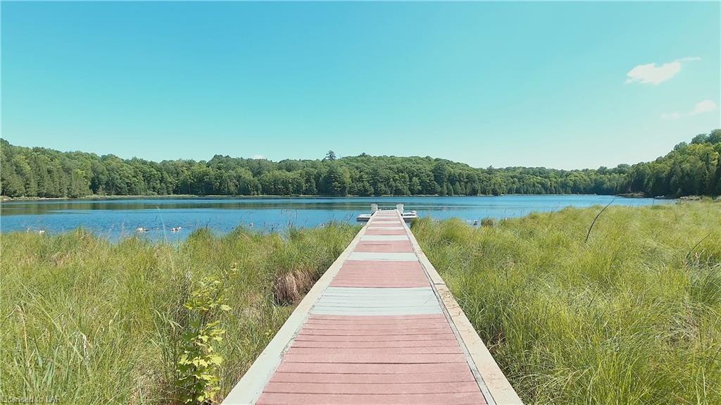 1305 GREG KNIGHTS Trail, Minden, Ontario (ID 275194)
