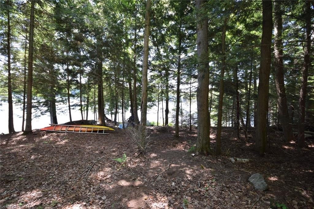 1587 WEST SETTLEMENT Road, Haliburton, Ontario (ID 275974)