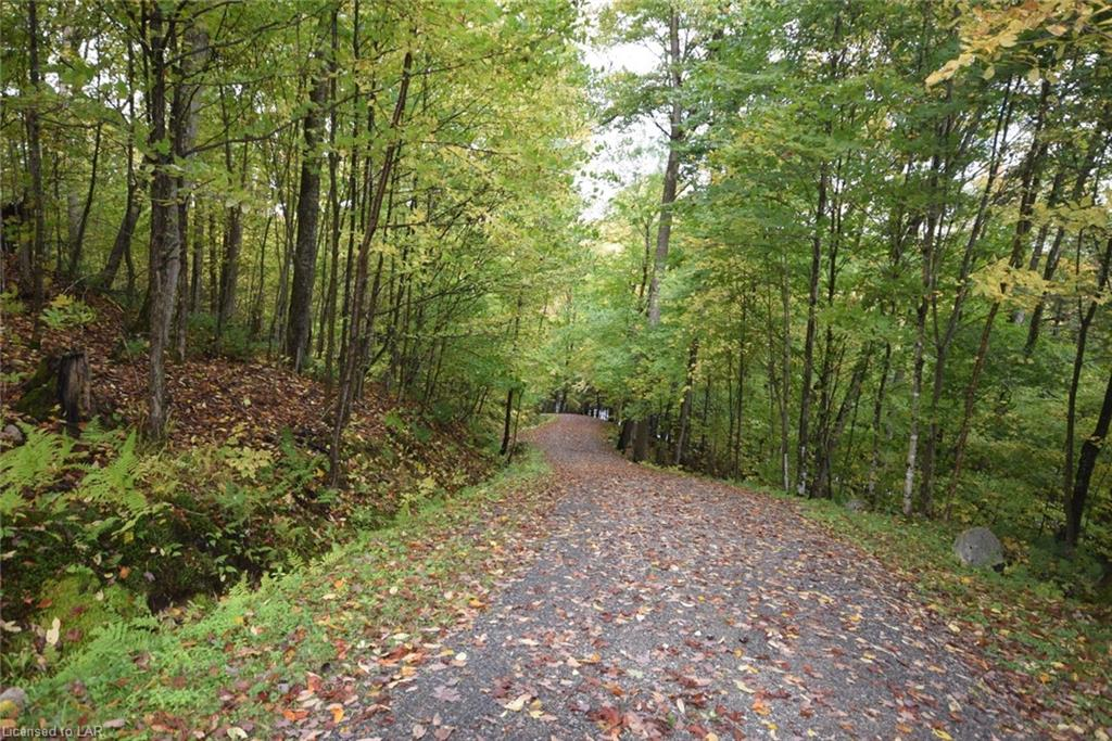 1045 MERLIN Lane, Haliburton, Ontario (ID 265990)