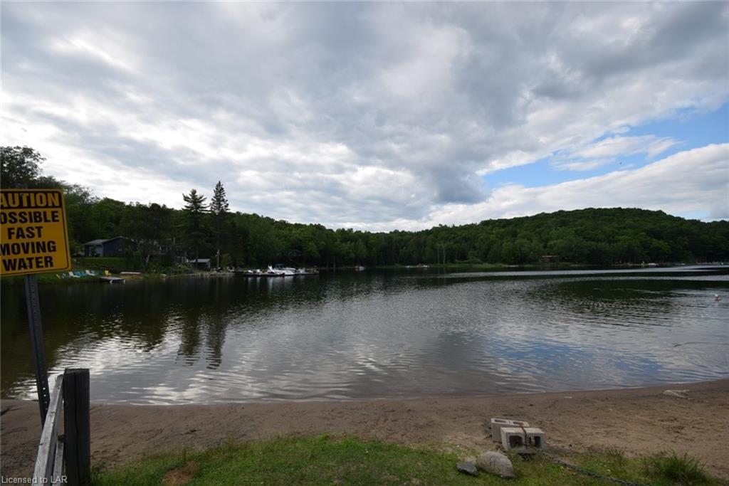 LOT 42 SOUTH Drive, Eagle Lake Village, Ontario (ID 270434)