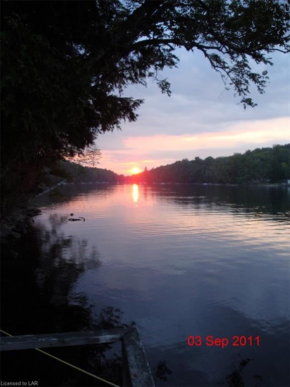 1041 ODESSA Trail, Haliburton, Ontario (ID 270393)