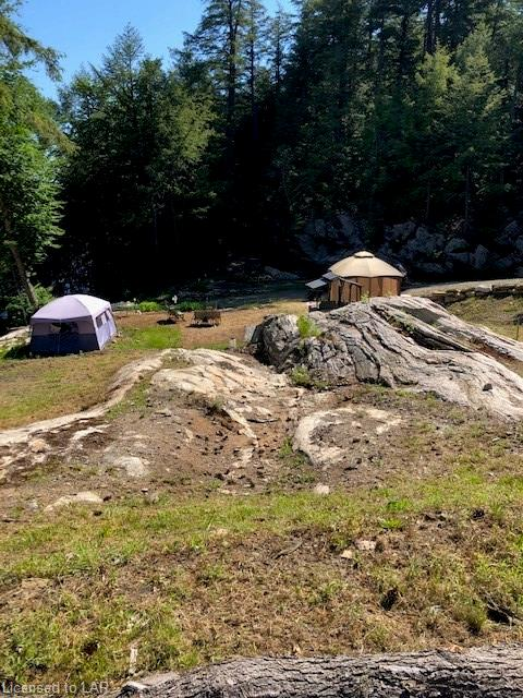 3319 WEST SHORE Road, Haliburton, Ontario (ID 40038336)