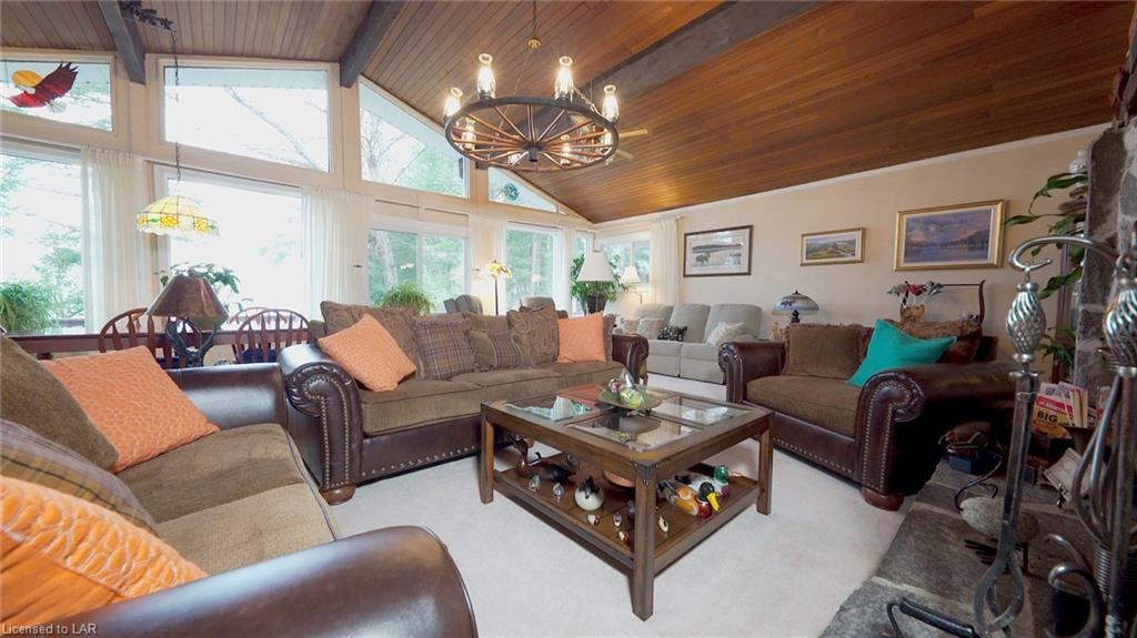 1129 ROSS Road, Eagle Lake Village, Ontario (ID 40039140)
