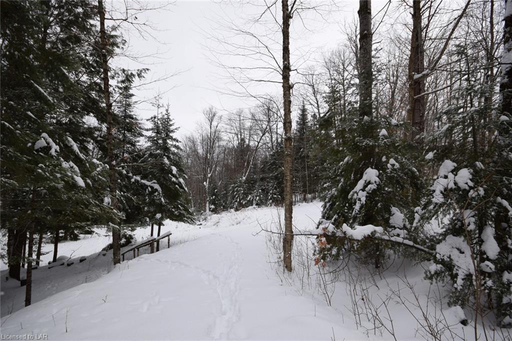 LOT 18 ANGEL Road, Eagle Lake Village, Ontario (ID 40056165)
