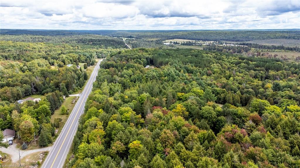 4305 GELERT Road, Minden, Ontario (ID 40163105)