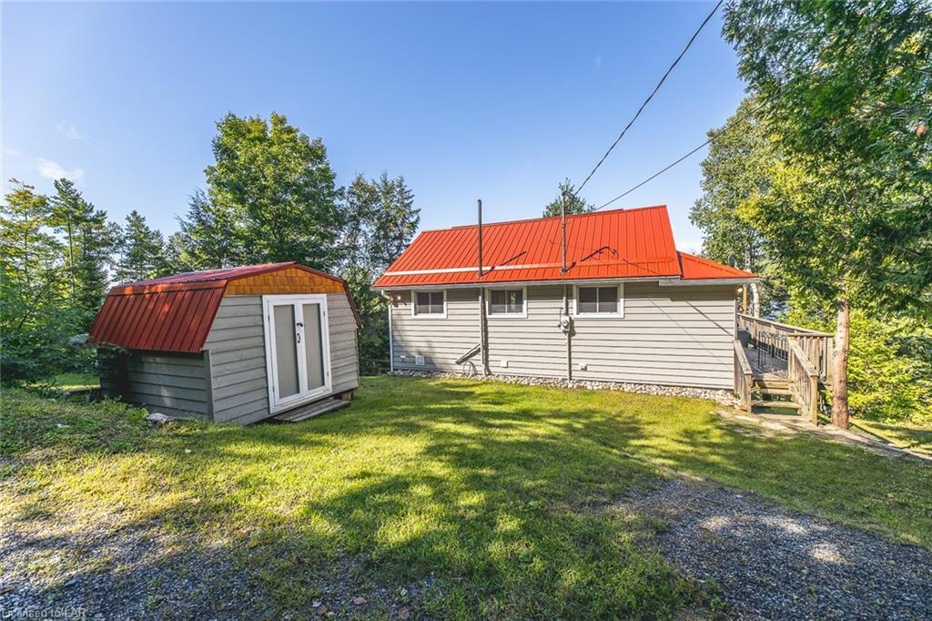 1088 CHURCH Lane, Stanhope, Ontario (ID 40163695)