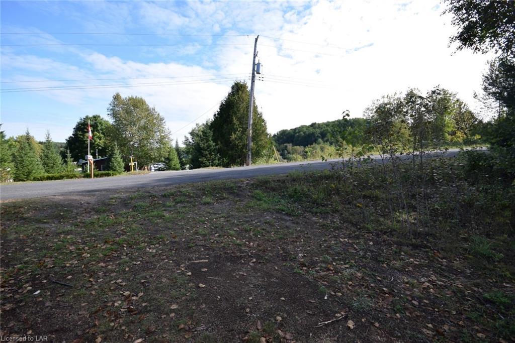 . COXFARM Road, Minden, Ontario (ID 40164192)