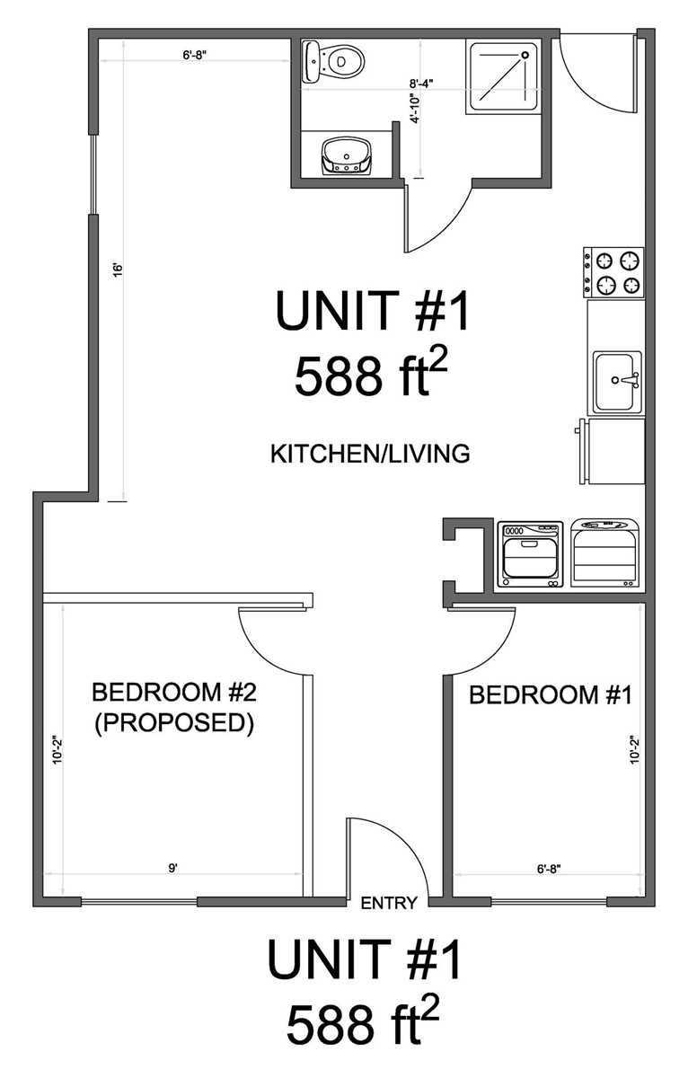 169 Beach Rd, Hamilton, Ontario (ID X4658751)
