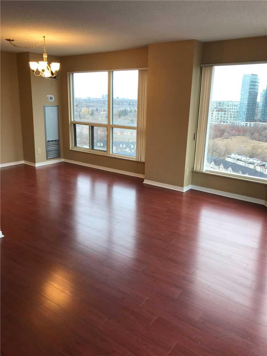 2269 Lakeshore Blvd W, Toronto, Ontario (ID W4660721)