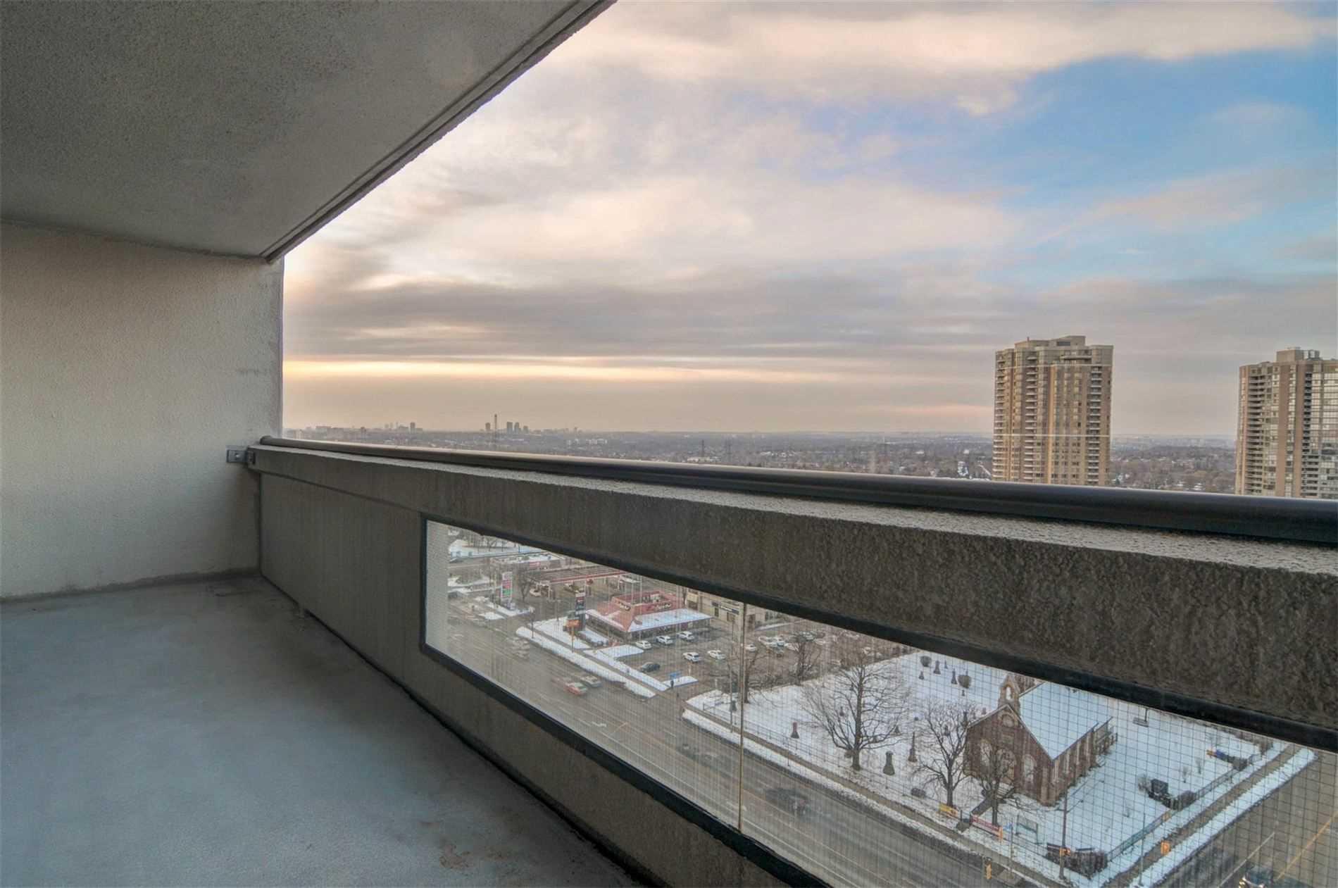 1555 Finch Ave E, Toronto, Ontario (ID C4663680)