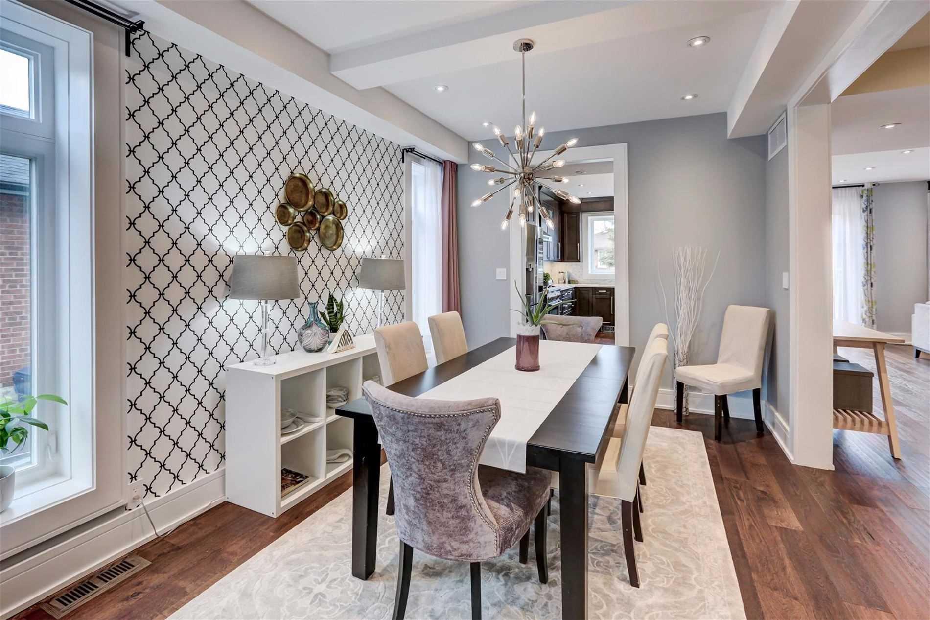 53 Brawley Ave, Toronto, Ontario (ID W4685033)
