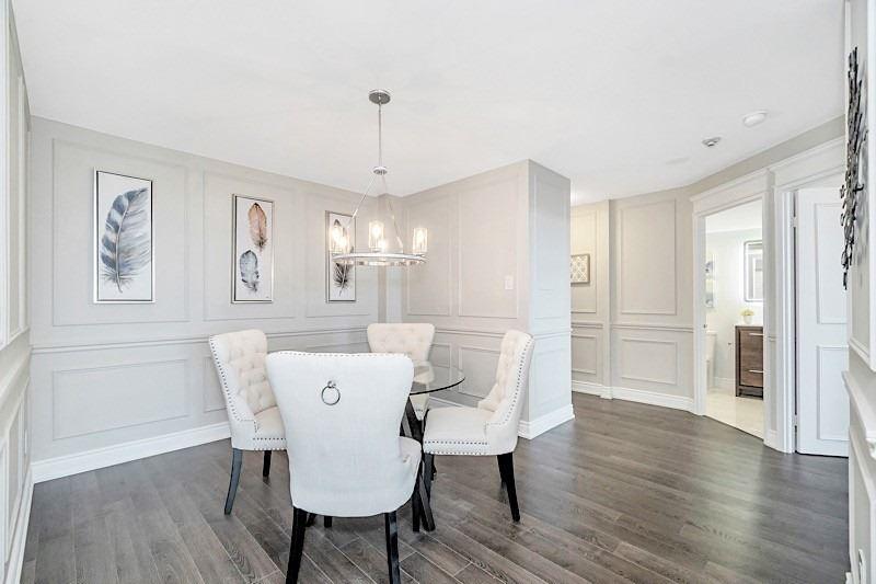 1300 Islington Ave, Toronto, Ontario (ID W4714540)