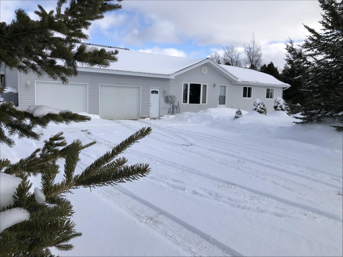 413603 41A Road, Grey Highlands, Ontario