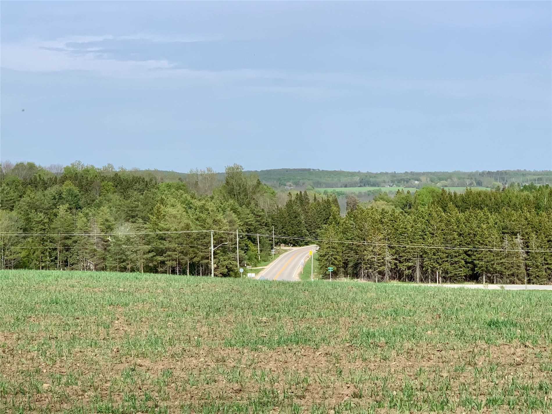 Ptlt20 Grey 32 Rd, Grey Highlands, Ontario (ID X5242159)