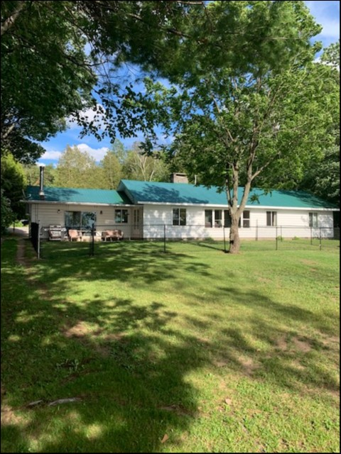 1037 Maebar Road, Minden Hills, Ontario