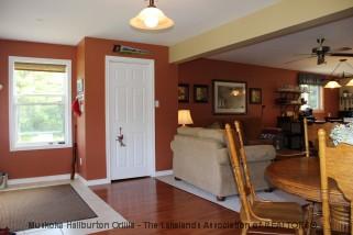 8488 COUNTY ROAD 503, Irondale, Ontario