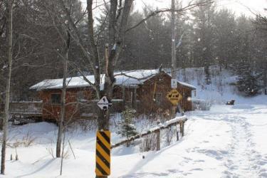 8726 County Road 503, Irondale, Ontario