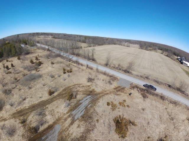 Lot 2 German Road, Stone Mills, Ontario (ID K19002163)