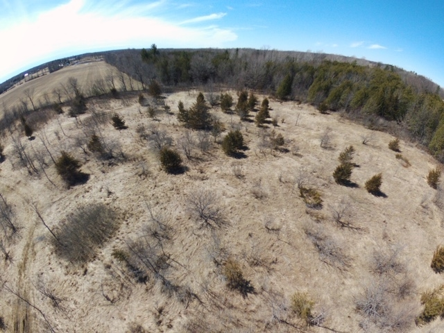 Lot 3 German Road, Stone Mills, Ontario (ID K19002165)