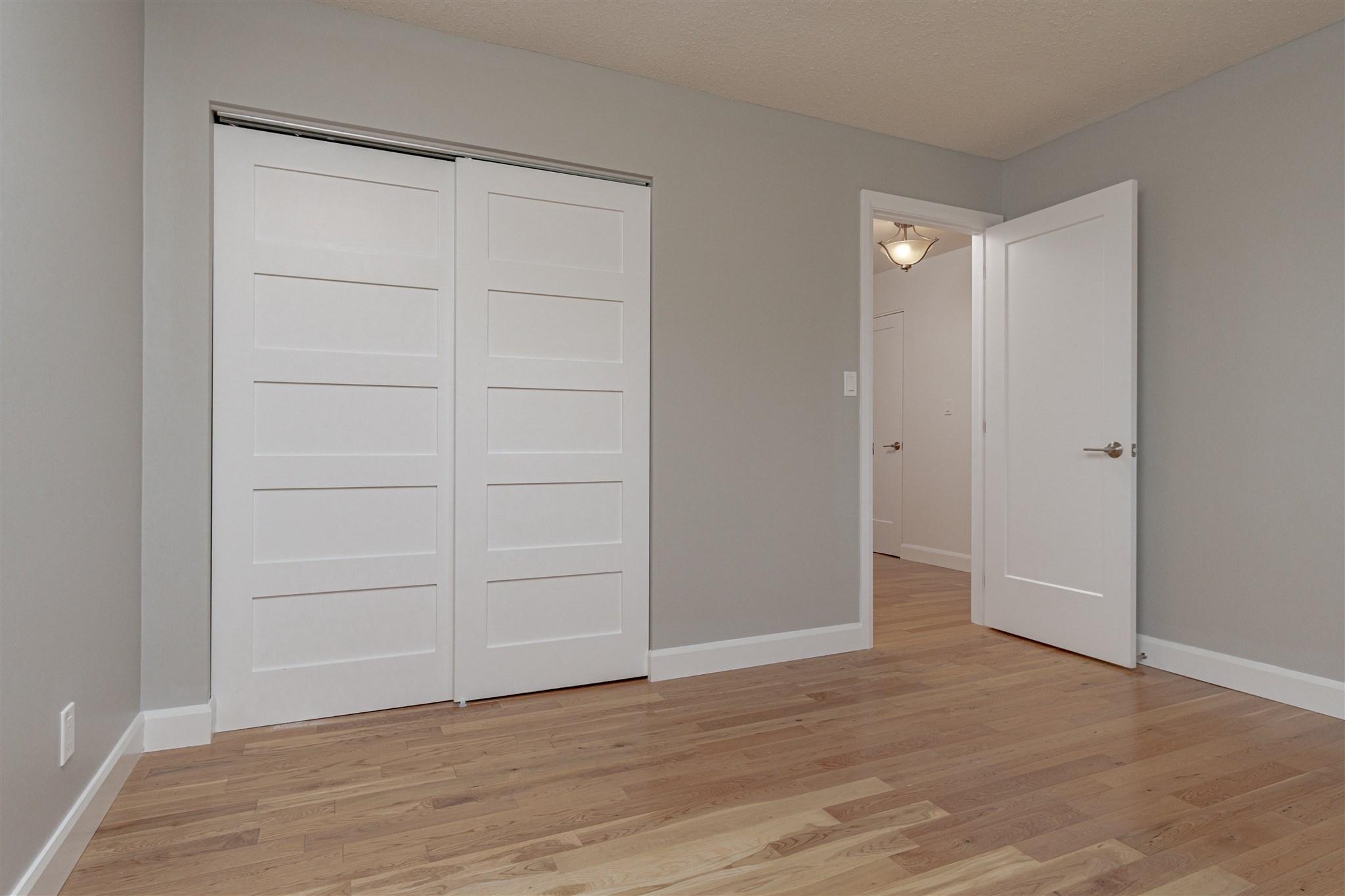 953 Mona Drive, Kingston, Ontario (ID K19006258)