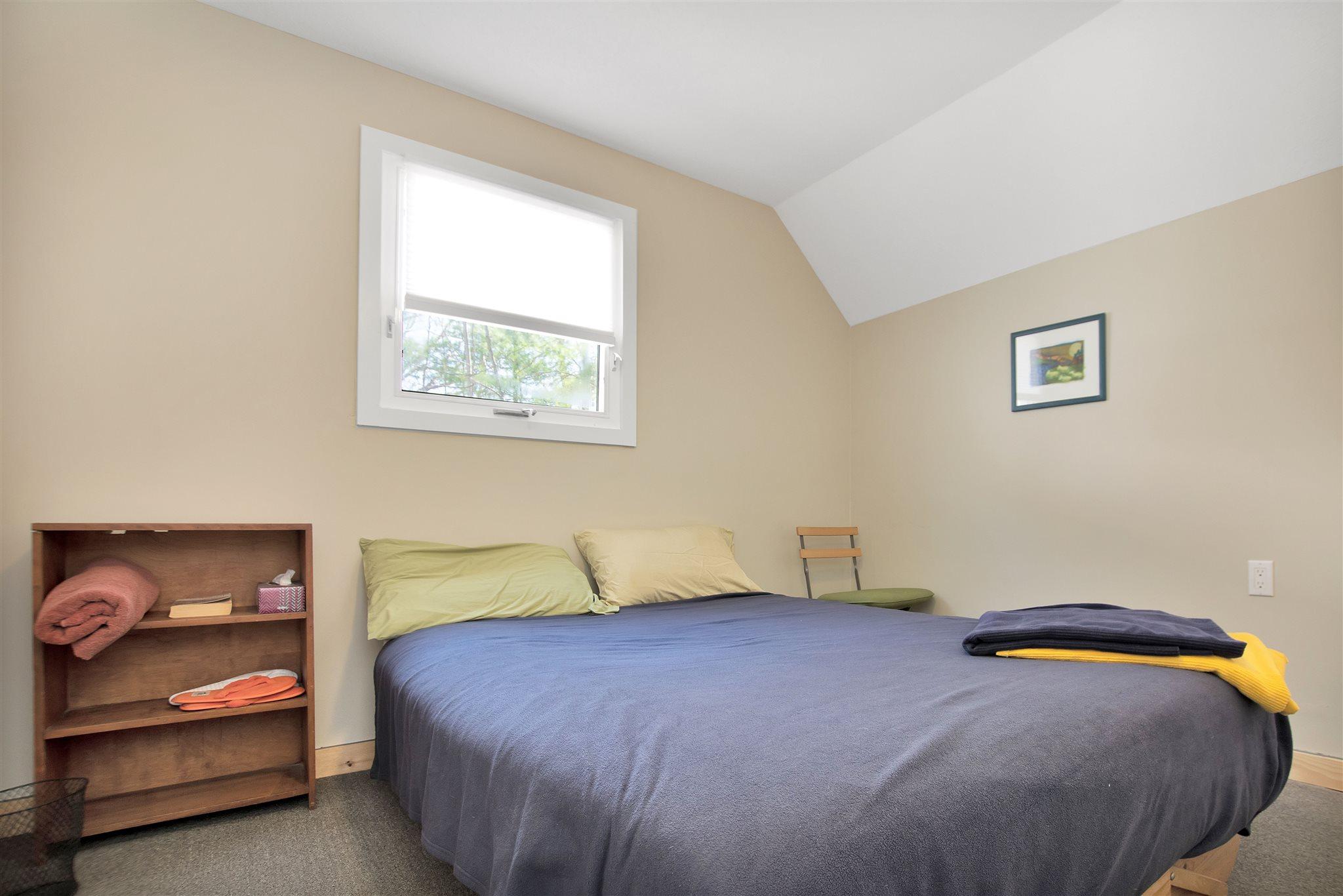 2429 Meredith Lane, South Frontenac, Ontario (ID K20002289)