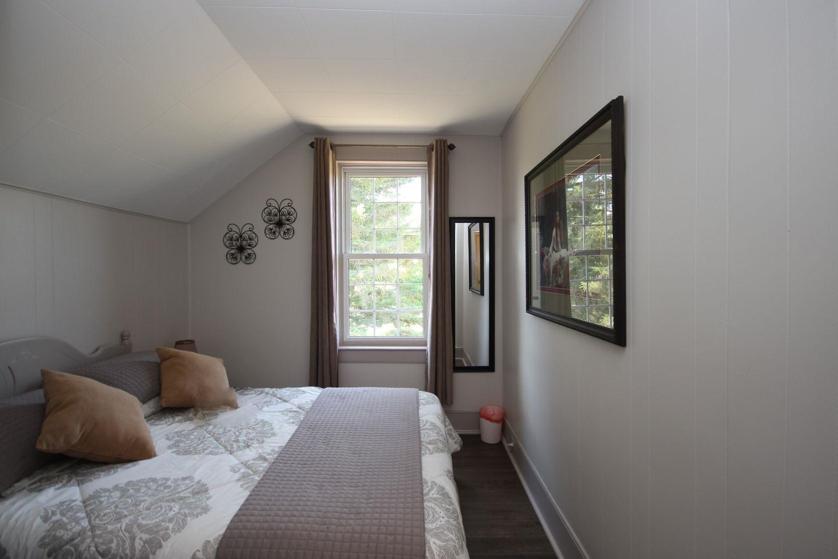 592 Carroll Road, Tamworth, Ontario (ID K20004628)