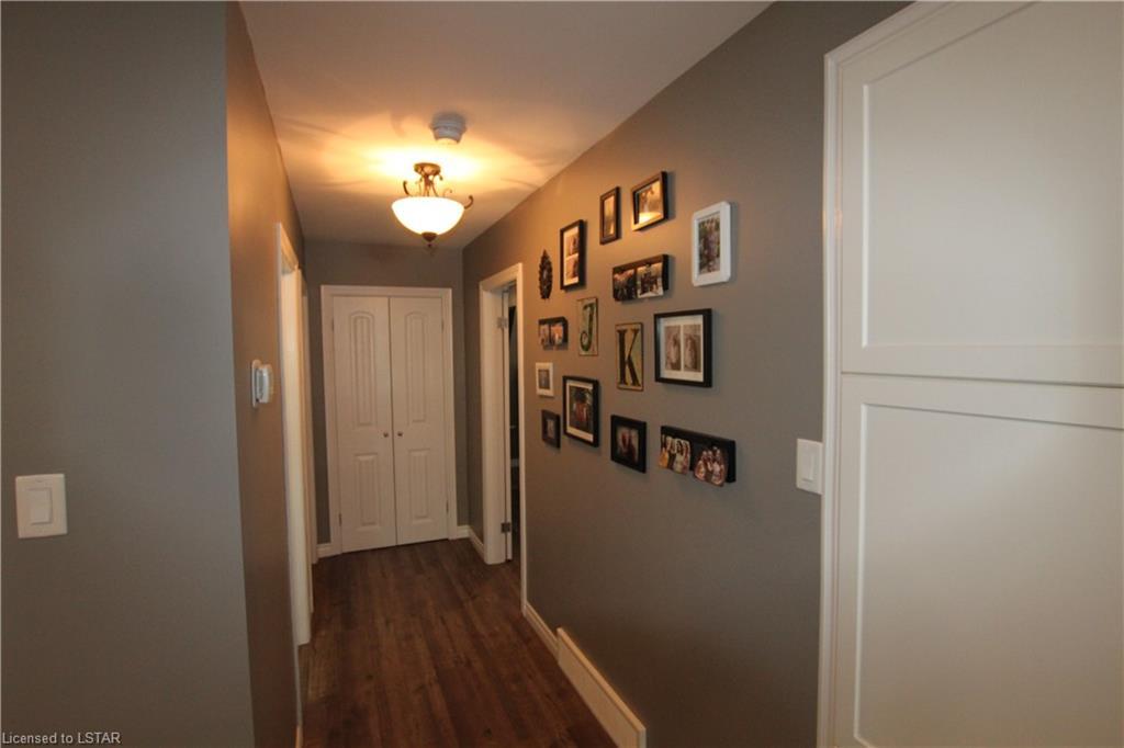 82 JOHN Street W, Exeter, Ontario (ID 40008553)