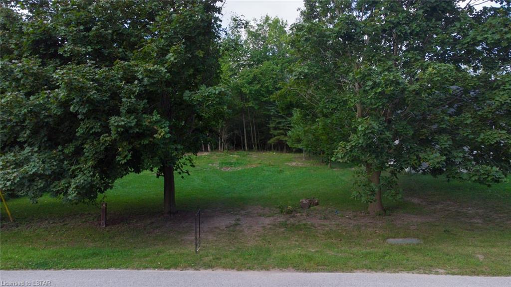 52 ERIE Street, Clinton, Ontario (ID 40160112)
