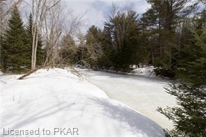 HIGHWAY 28 Highway, Apsley, Ontario (ID 219467)