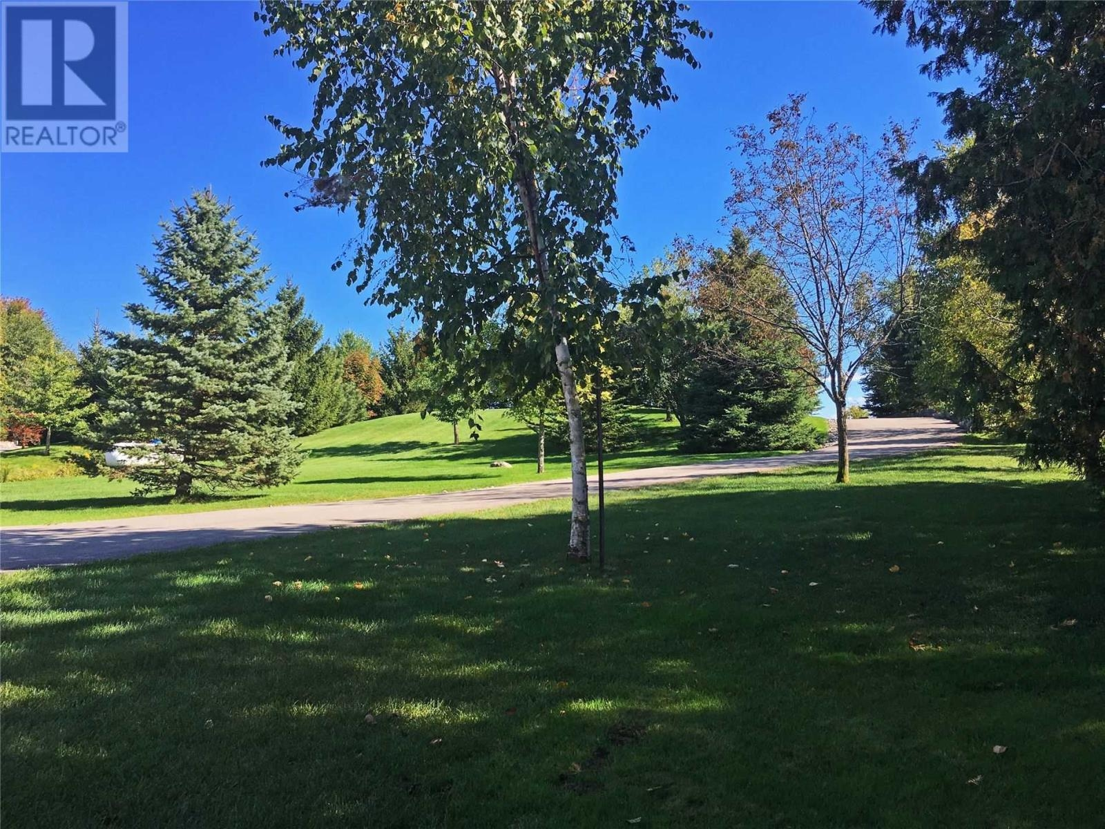 39 ELYSIAN FIELDS, City Of Kawartha Lakes, Ontario (ID X4740702)